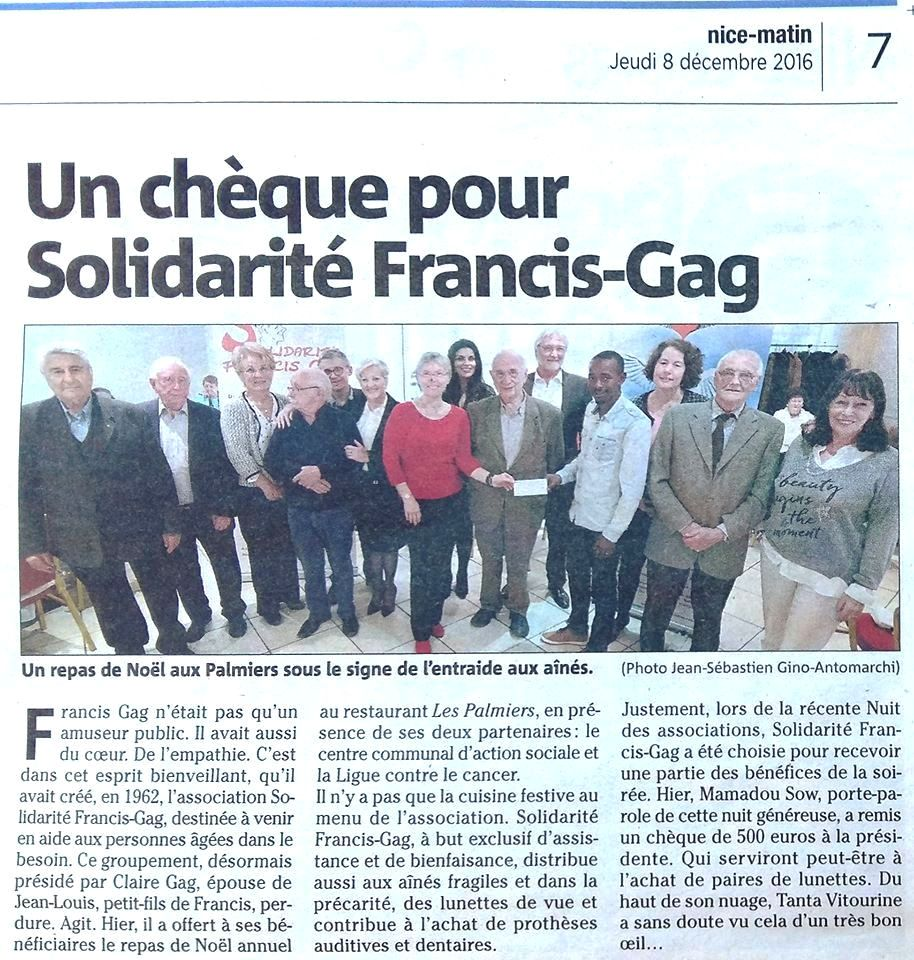solidarite-francis-gag-cheque-nuit-associations
